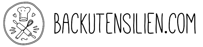 kurze Backzeit f/ür s/ü/ße und herzhafte Rezepte Kaiser Inspiration Maxi Gugelhupf-Muffinform 38 x 27 cm antihaftbeschichtet f/ür 6 Muffins